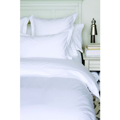200 Percale