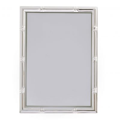 Vitale Picture Frame