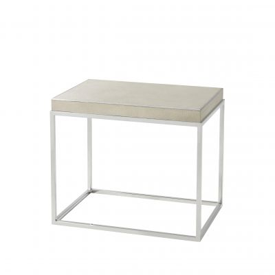 William End Table