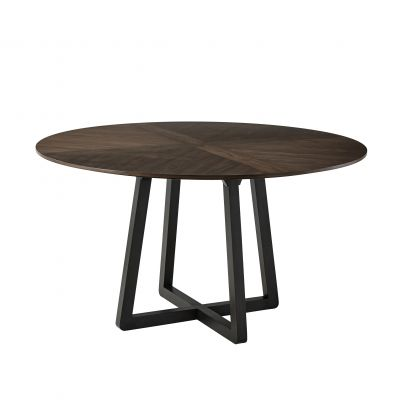 Isabella Round Dining Table