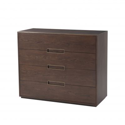 Jerome II  Chest of Drawers