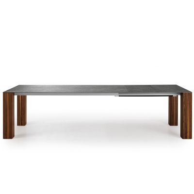 Fabiano Dinning Table