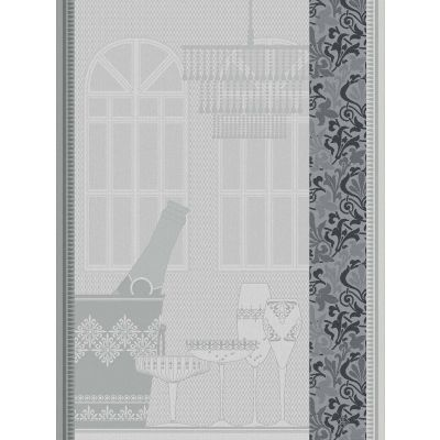 Ambiance Bulle Tea Towel